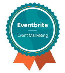 Event Marketing Certified