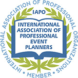 International Association of Professional Event Planners